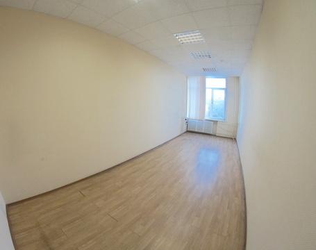 Предлагается в аренду офисный блок, состоящий из 3-х кабинетов, 96 кв. - Фото 4