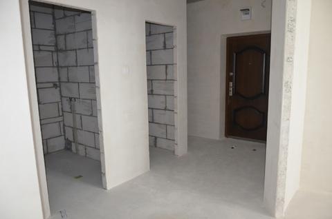 Продается 2-х комнатная квартира в сданном доме - Фото 3