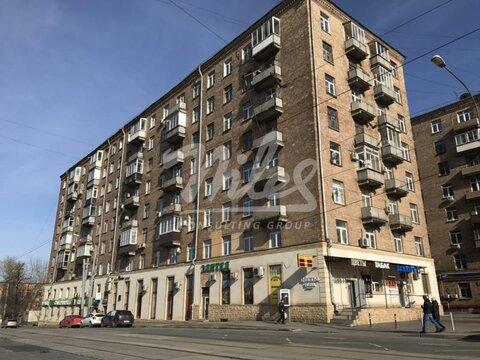 Продажа квартиры, м. Ленинский проспект, Ул. Вавилова - Фото 2
