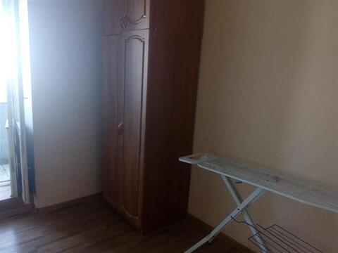 Улица Валентины Терешковой 13а; 2-комнатная квартира стоимостью 10000 . - Фото 2