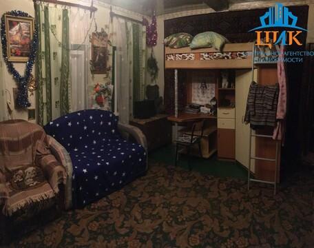 Продается дом ул. Ново-Рогачевская г. Дмитров - Фото 2