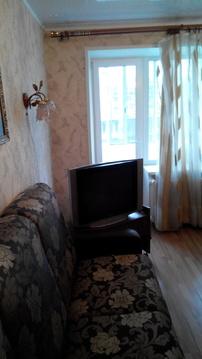 Продаю 1 к.кв-ру. в г.Краснозаводске, ул. Строителей, дом 14 - Фото 5