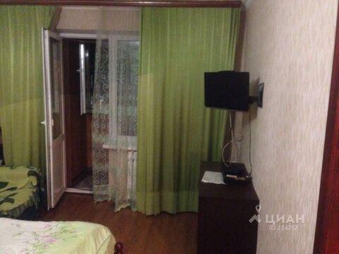 Аренда квартиры посуточно, Владикавказ, Ул. Ватутина - Фото 2