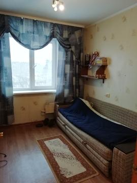 Квартира, ул. Липатова, д.22 - Фото 2
