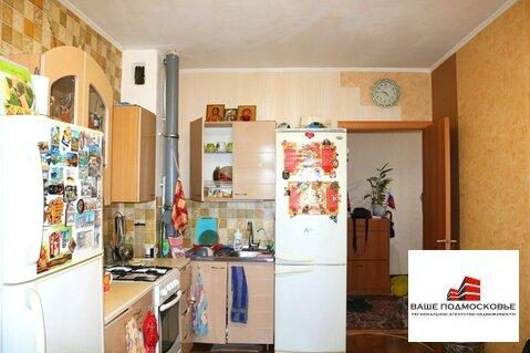 Трехкомнатная квартира на улице Сосновая - Фото 3