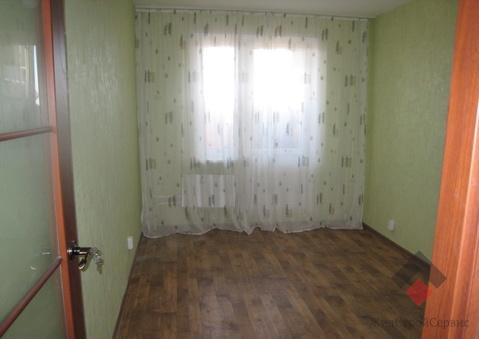 Продам 3-к квартиру, Долгопрудный город, Парковая улица 34 - Фото 2