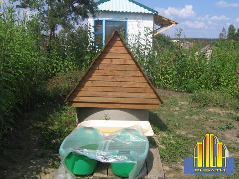 Зуп-257 Земельный участок в с/т в районе деревни Мошницы. срочно! - Фото 3