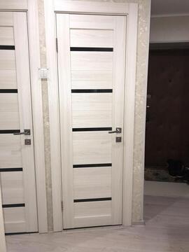 Продам 1-к квартиру, Пересвет г, Октябрьская улица 1 - Фото 4