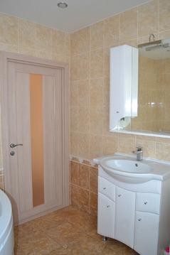 Продам новый двухэтажный дом в г. Нижний Новгород, мкр-н Гордеевка - Фото 5