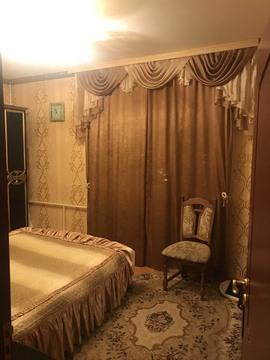 Продам уютную 3-х комнатную квартиру - Фото 4