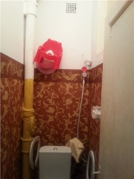 Продажа комнаты, Краснодар, Ул. Авиагородок - Фото 5