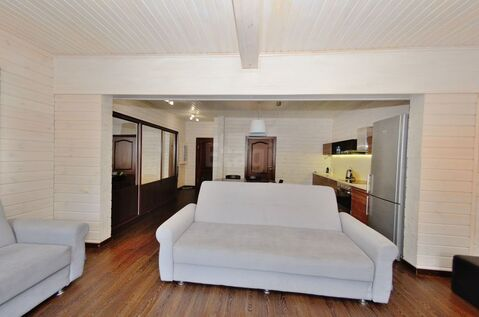 Продам 1-этажн. таунхаус 60.2 кв.м. Миасс - Фото 4