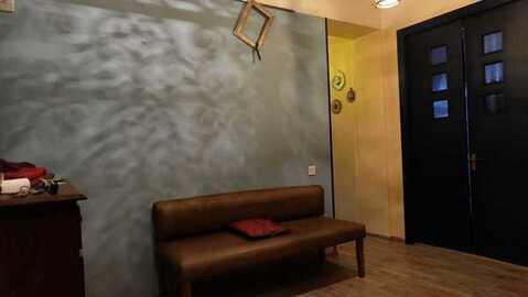 Продам двухкомнатную квартиру в сталинском доме. - Фото 2