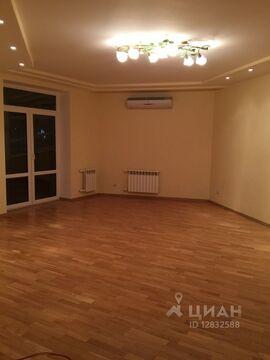 Продажа квартиры, Оренбург, Ул. Донецкая - Фото 1