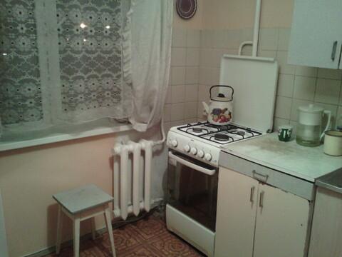 Сдается 2-комнатная квартира г.Жуковский, ул.Дзержинского, д.6к2 - Фото 2
