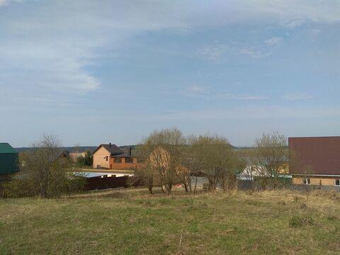 40 соток в деревне на берегу Озернинского водохранилища - Фото 2