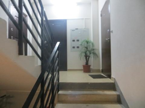 Продам двухкомнатную квартиру в номом доме в Коммунаре - Фото 2