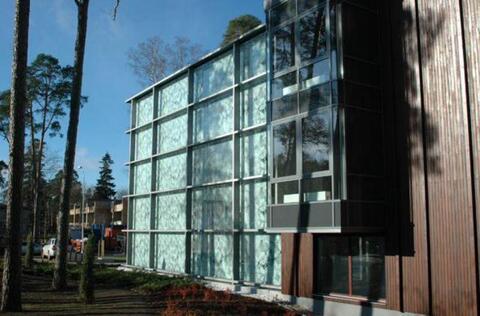 Продажа квартиры, Купить квартиру Юрмала, Латвия по недорогой цене, ID объекта - 313139137 - Фото 1