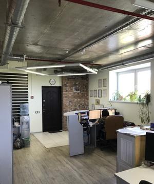 Сдается офис 78.9 м2, м2/год - Фото 1