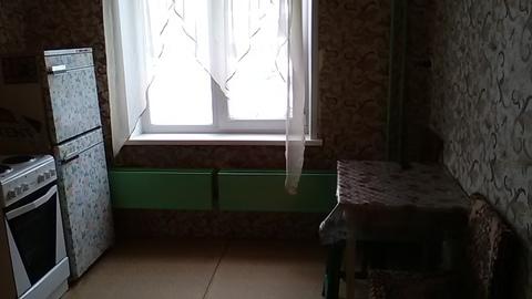 Сдам 1-к в Суховском - Фото 4