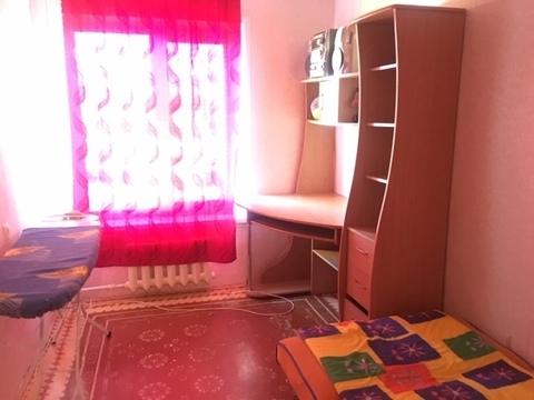 3-комнатная квартира Конаково, Гагарина 29 - Фото 5