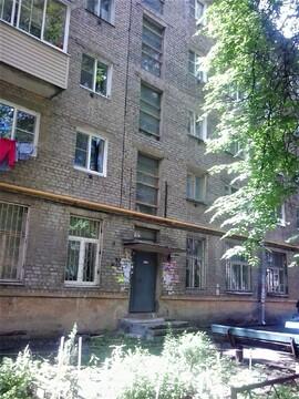Сдается 2 комнатная квартира в центре - Фото 1