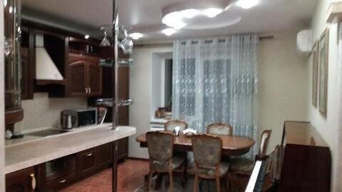 Продажа квартиры, Тольятти, Победы 40 лет - Фото 2