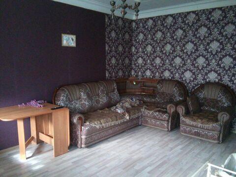 Продам 2-комнатную раздельную квартиру в Магнитогорске - Фото 1