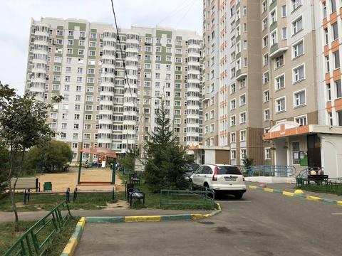 Отличная квартира в Подольске - Фото 4
