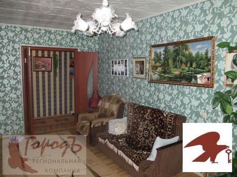 Квартиры, ул. Маринченко, д.15 - Фото 1