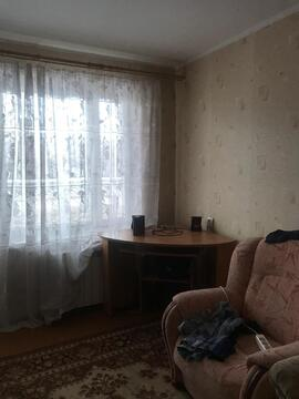 Продам 2к.кв в Южном мкр-не - Фото 4