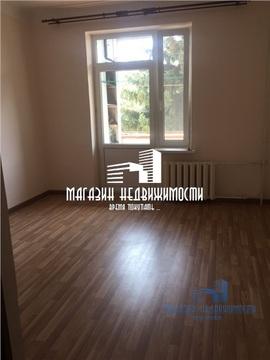 Сдается 3-ая квартира 65кв 35 ленина id объекта 16873 (ном. объекта: . - Фото 2