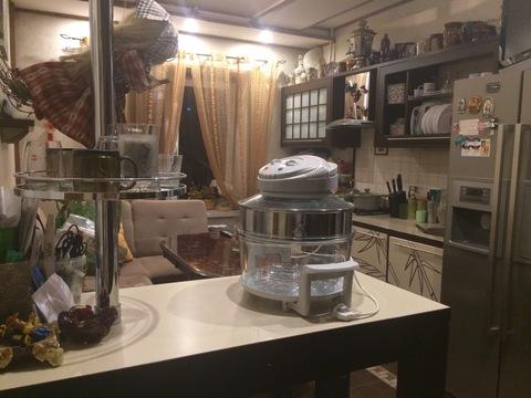 Продам 2-комнатную квартиру на ул. Стрелковая - Фото 1