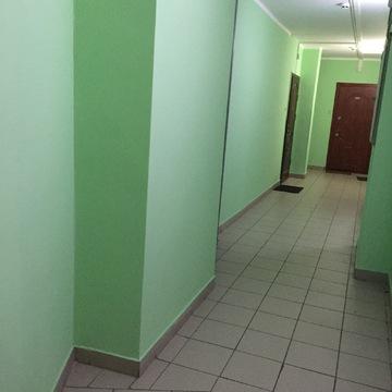 Отличная 3 к.кв. в новом доме - Фото 3