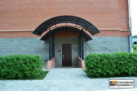 Помещение 100 кв.м. под офис или торговлю в Волоколамске - Фото 4