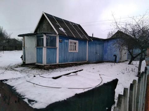 Объявление №59729297: Продажа дома. Старая Колпна