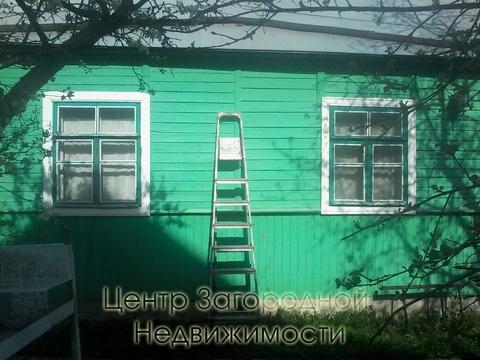 Дом, Минское ш, Можайское ш, 69 км от МКАД, садовое товарищество . - Фото 1