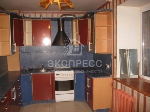 Продам 2-комн. квартиру, кпд, Пермякова, 20 к 1 - Фото 1