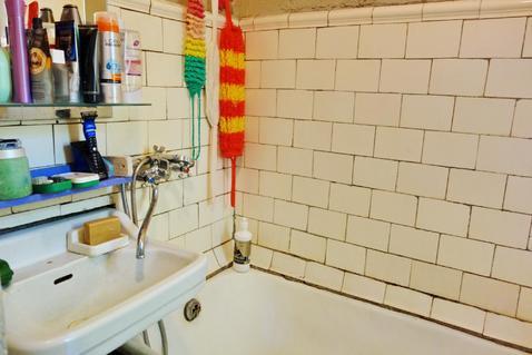 Комната 20 кв.м в 3-к квартире г. Королев, 3-й Гражданский пер, 3 - Фото 4