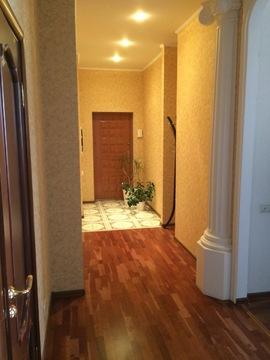 Двухкомнатная квартира в Куркино - Фото 1
