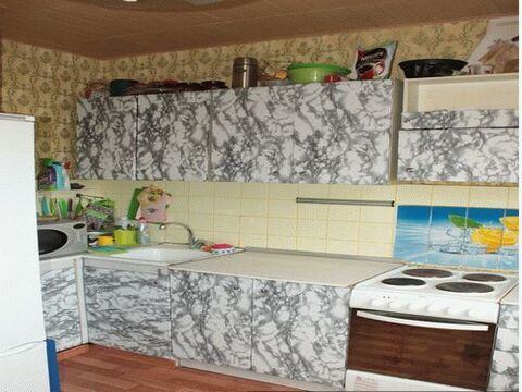Продажа квартиры, м. Ясенево, Литовский б-р. - Фото 2