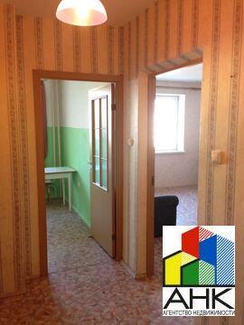 Квартира, пр-кт. Фрунзе, д.31 - Фото 4