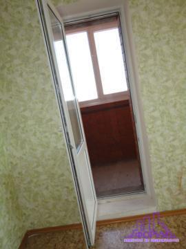 3 квартира Королев, Маяковского 18, 98 м, новый дом, без мебели, 2 с/у - Фото 4