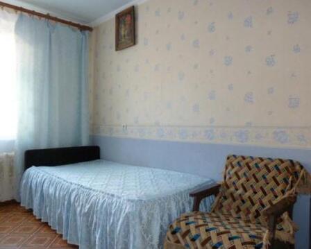 Квартира на сутки в Оренбурге - Фото 4