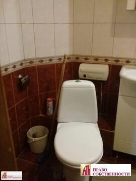 3-комнатная квартира в Константиново - Фото 5