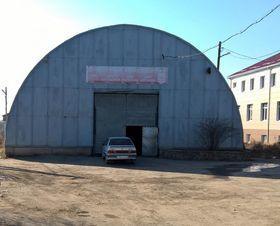Аренда склада, Мясниковский район, Улица Карелина - Фото 1