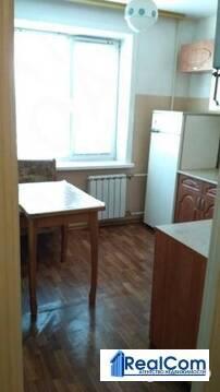 Продам однокомнатную квартиру, ул. Вахова, 8в - Фото 4