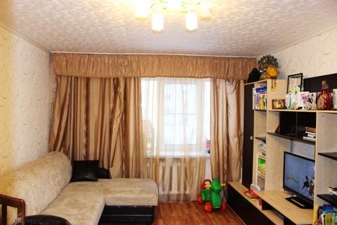 Продается 1-комн. квартира на ул. Касимовская, д. 17 - Фото 2