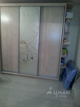 Продажа квартиры, м. Речной вокзал, Ул. Фестивальная - Фото 2