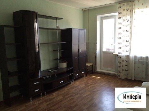Сниму 2-х комнатную квартиру в Юбилейном - Фото 1